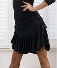 Spódnica do tańca salsa, rumba, latino (3)