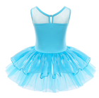 tutu, paczka baletowa, body na balet, sukienka na balet, balet