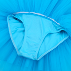 Sukienka baleriny na balet dla dziewczynki (4)