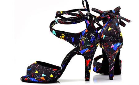 buty do tańca buty taneczne profesjonalne buty do tańca buty do tanca buty taneczne sklep taniec taniec sklep wygodne buty do tańca akcesoria do tanca sprzęt taneczny taneczny taniec salsa bachata
