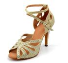 buty taneczne, sandały do tańca, profesjonalne buty do tańca, buty taniec, buty taneczne na zamówienie, buty damskie do tanca, buty do tańca latino