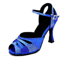 buty taneczne, buty do tańca, wygodne buty taneczne, wygodne buty na wesele, salsa, bachata, kizomba