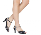 czarne buty do tańca buty do tańca buty taneczne profesjonalne buty do tańca buty do tanca buty taneczne sklep taniec taniec sklep wygodne buty do tańca akcesoria do tanca sprzęt taneczny taneczny taniec salsa bachata