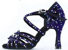 czerwone buty do tańca buty taneczne profesjonalne buty do tańca buty do tanca buty taneczne sklep taniec taniec sklep wygodne buty do tańca akcesoria do tanca sprzęt taneczny taneczny taniec salsa bachata