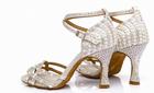 buty ślubne, buty na ślub, srebrne buty, buty do tańca, sklep z butami do tańca, sklepy taneczne, taniec sklep, buty taneczne, sandały do tańca, profesjonalne buty do tańca, buty taniec, buty taneczne na zamówienie, buty damskie do tanca, buty do tańca la