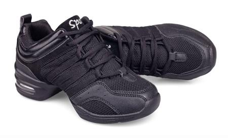 buty do tańca hip hop (1)