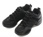 buty do tańca hip hop (2)