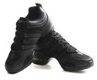 buty do tańca hip hop (3)