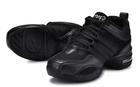 buty do tańca hip hop (4)