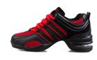 Buty do tańca nowoczesnego (1)