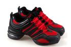 Buty do tańca nowoczesnego (2)