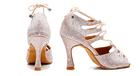sklep z butami tanecznymi taneczne buty do tańca wygodne buty na obcasie do tańca buty do tańca klasycznego buty do tańca bachata taniec towarzyski, buty do tańca, sklep z butami do tańca, sklepy taneczne, taniec sklep, buty taneczne, sandały do tańca, pr