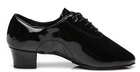 buty taneczne dla chłopców buty do tańca towarzyskiego dla chłopców męskie buty taneczne buty taneczne dla chłopca buty dla chłopca z obcasem