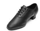 buty taneczne dla chłopców buty do tańca towarzyskiego dla chłopców męskie buty taneczne buty taneczne dla chłopca buty dla chłopca z obcasem buty taneczne dla mężczyzn męskie buty taneczne buty do tanga dla mężczyzn