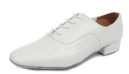 buty taneczne dla mężczyzn męskie buty taneczne meskie buty do tanca taneczne białe buty męskie do tańca do tanga dla mężczyzn