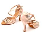 buty taneczne buty do tańca złote buty do tańca wygodne buty buty brokatowe glittbuty taneczne buty do tańca złote buty do tańca wygodne, buty ślubne, buty na wesele, buty na ślub, buty tanec