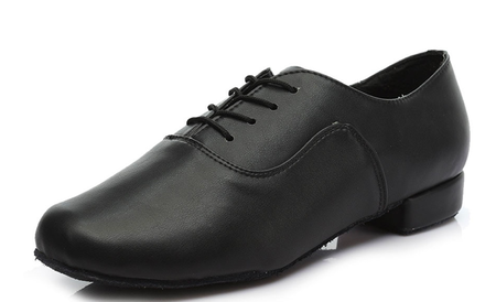 MĘSKIE BUTY TANECZNE BUTY TANECZNE DLA MĘŻCZYZN buty bęskie buty do tańca mężczyźni