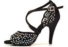 profesjonalne buty do tańca buty do łaciny sandały do tańca