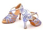 buty do tańca buty taneczne profesjonalne buty do tańca buty do tanca buty taneczne sklep taniec taniec sklep wygodne buty do tańca akcesoria do tanca sprzęt taneczny taneczny taniec salsa bachata białe buty biale buty buty do tanca