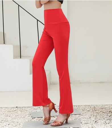 spodnie taneczne treningowe, spodnie do tańca, spodnie do tanca, spodnie do tańca damskie, dresy do tańca, spodnie taneczne, spodnie do tańca latino, spodnie taneczne damskie, spodnie do tańca nowoczesnego