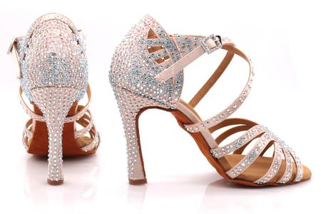 buty do tańca, sklep z butami do tańca, sklepy taneczne, taniec sklep, buty taneczne, sandały do tańca, profesjonalne buty do tańca, buty taniec, buty taneczne na zamówienie, buty damskie do tanca, buty do tańca latino, buty do tańca białe, buty taneczne
