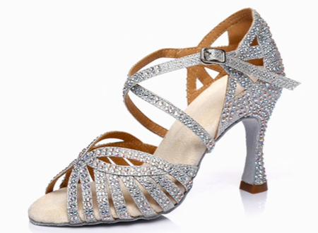 buty do tańca, sklep z butami do tańca, sklepy taneczne, taniec sklep, buty taneczne, sandały do tańca, buty ślubne, buty do ślubu, buty na ślub, wygodne buty na wesele buty ślubne wygodne buty