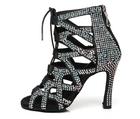 buty do tańca, sklep z butami do tańca, sklepy taneczne, taniec sklep, buty taneczne, sandały do tańca, profesjonalne buty do tańca, buty taniec, buty taneczne na zamówienie, buty damskie do tańca, czarne buty taneczne, buty z paskami, buty z kryształkami
