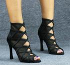 buty do tańca, sklep z butami do tańca, sklepy taneczne, taniec sklep, buty z kryształkami, buty taneczne, sandały do tańca, profesjonalne buty do tańca, buty taniec, buty taneczne na zamówienie, buty damskie do tańca, buty do tańca latino, buty do tańca