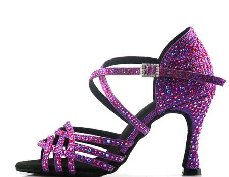 filotetowe buty do tańca, buty do tańca, sklep z butami do tańca, sklepy taneczne, taniec sklep, buty taneczne, sandały do tańca, profesjonalne buty do tańca, buty taniec, buty taneczne na zamówienie, buty damskie do tanca, buty do tańca latino, buty do t