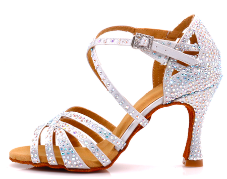 buty do tańca, sklep z butami do tańca, sklepy taneczne, taniec sklep, buty taneczne, sandały do tańca, profesjonalne buty do tańca, buty taniec, buty taneczne na zamówienie, buty damskie do tanca, buty do tańca latino, buty do tańca, buty do łaciny, obuw