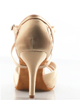 buty do tańca, sklep z butami do tańca, sklepy taneczne, taniec sklep, buty taneczne, sandały do tańca, profesjonalne buty do tańca, buty taniec, buty taneczne na zamówienie, buty damskie do tanca, buty do tańca latino, buty do tańca kremowe, buty taneczn