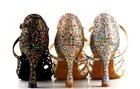kolorowe buty do tańca, buty do tańca, sklep z butami do tańca, sklepy taneczne, taniec sklep, buty taneczne, sandały do tańca, profesjonalne buty do tańca, buty taniec, buty taneczne na zamówienie, buty damskie do tanca, buty do tańca latino, buty do tań