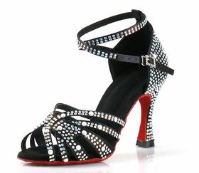 czarne buty do tańca, buty do tańca, sklep z butami do tańca, sklepy taneczne, taniec sklep, buty taneczne, sandały do tańca, profesjonalne buty do tańca, buty taniec, buty taneczne na zamówienie, buty damskie do tanca, buty do tańca latino, buty do tań