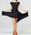 Spódnica wiązana do łaciny z majtkami (1)