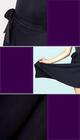 Spódnica wiązana do łaciny z majtkami (4)