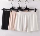 Spódnica treningowa z majtkami (3)